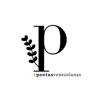 poetas4_formatocuadrado